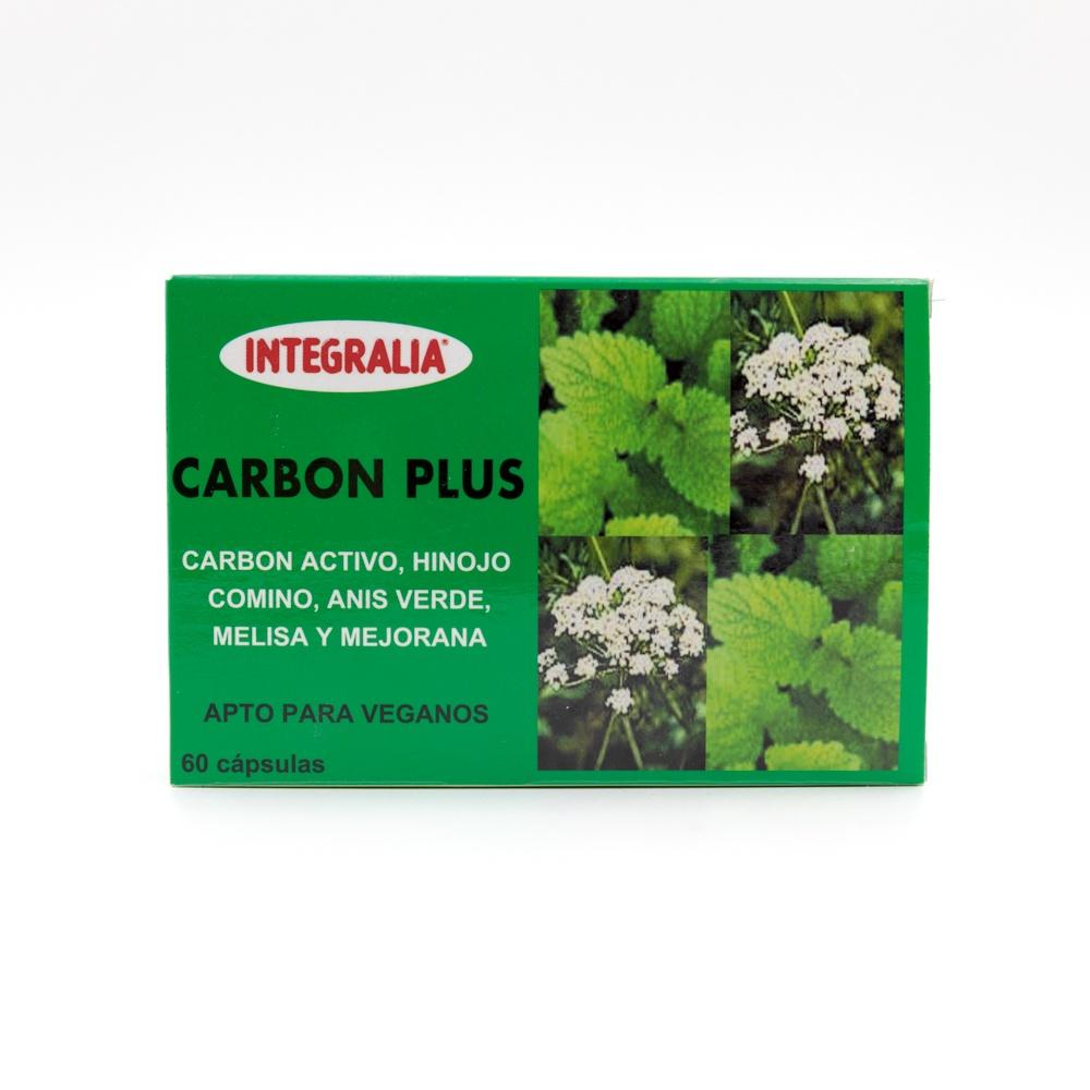 INTEGRALIA CARBON PLUS 60 C