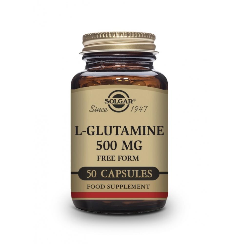 Vitaminas, minerales, aminoacidos y multinutrientes
